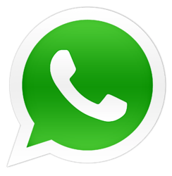 Pronto intervento Roma su Whatsapp